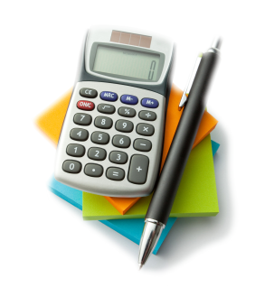 Free Calculator PNG Transparent Images, Download Free Clip Art, Free Clip Art on Clipart Library