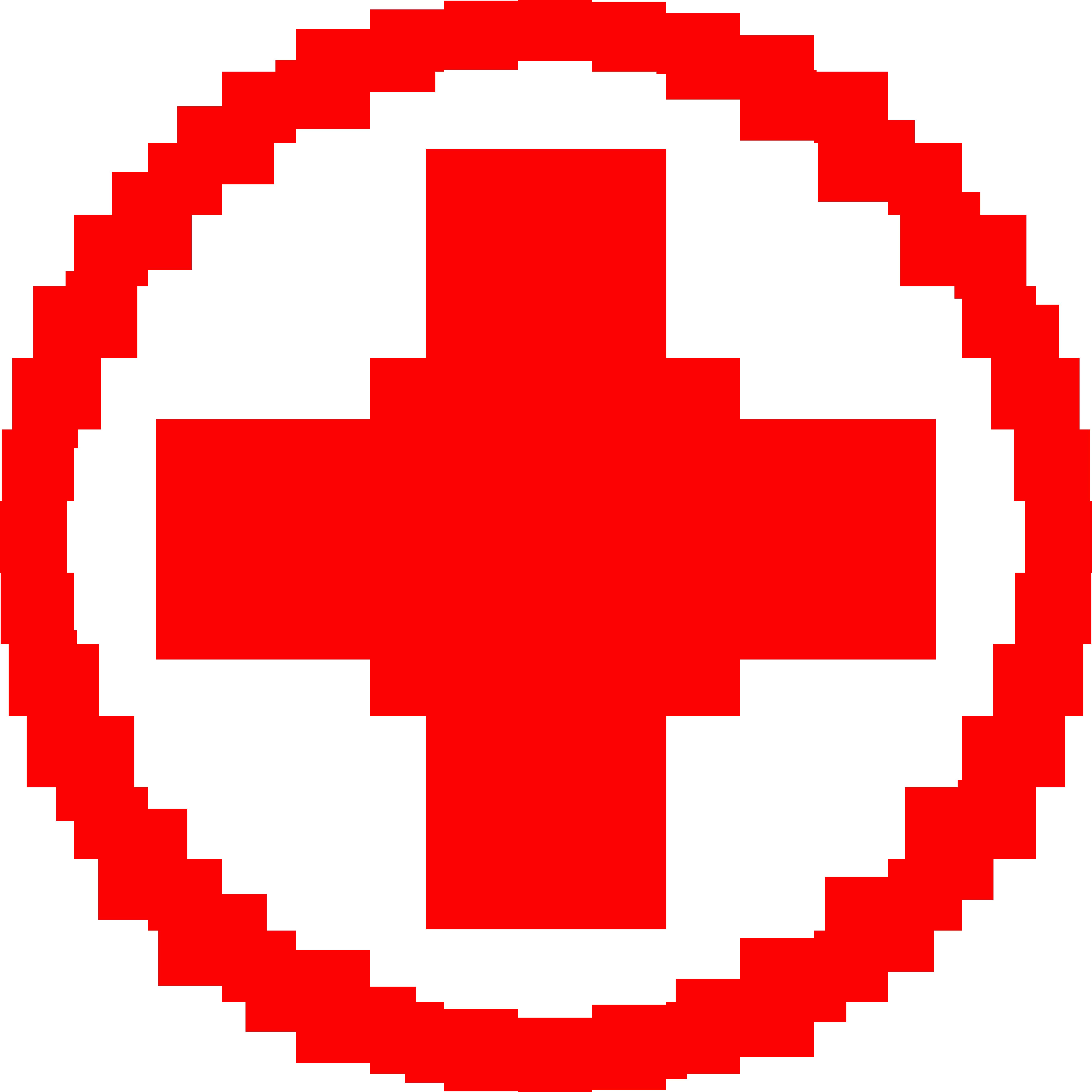 General Hospital, Nadiad Recruitment for Staff Nurse Posts 2021