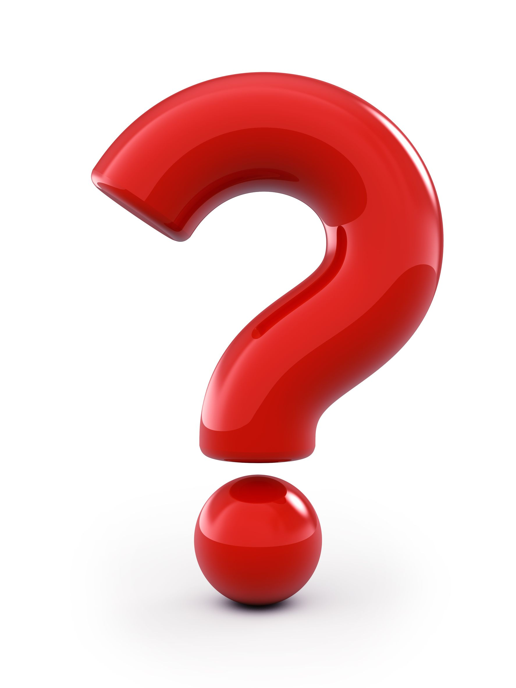 Free Question, Download Free Clip Art, Free Clip Art on Clipart Library