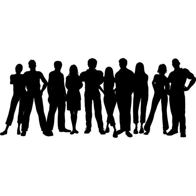 Free Young People Clipart, Download Free Clip Art, Free ...