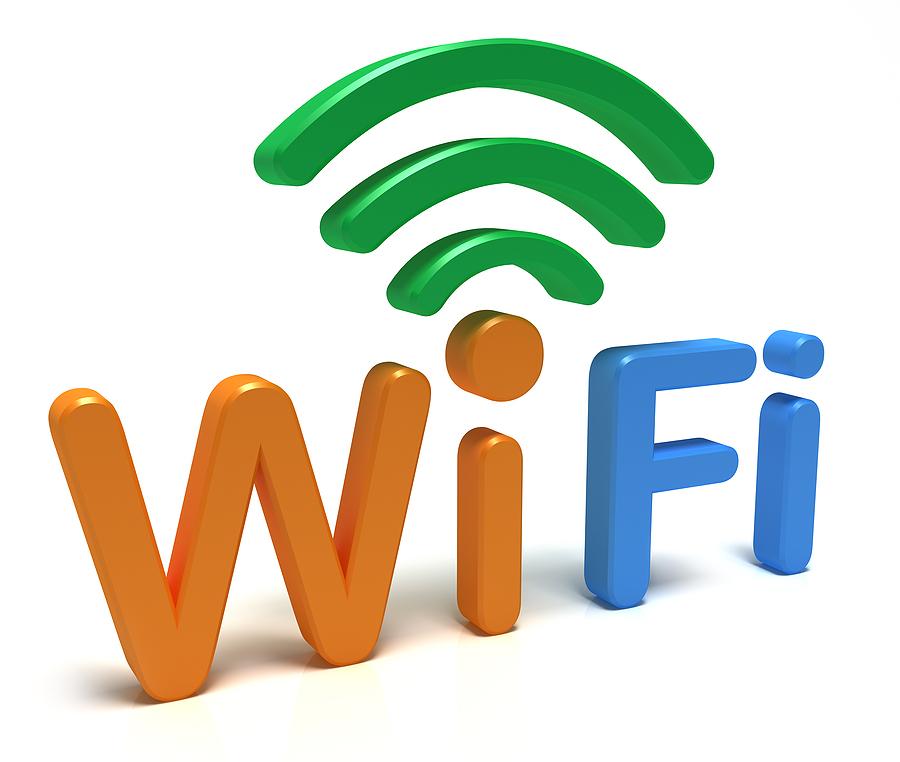 Free Free Wifi Logo, Download Free Clip Art, Free Clip Art ...