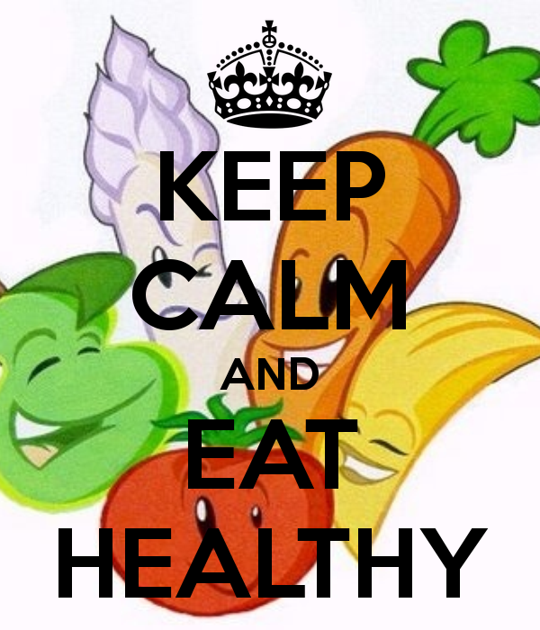 Free Funny Nutrition Cliparts, Download Free Clip Art ...