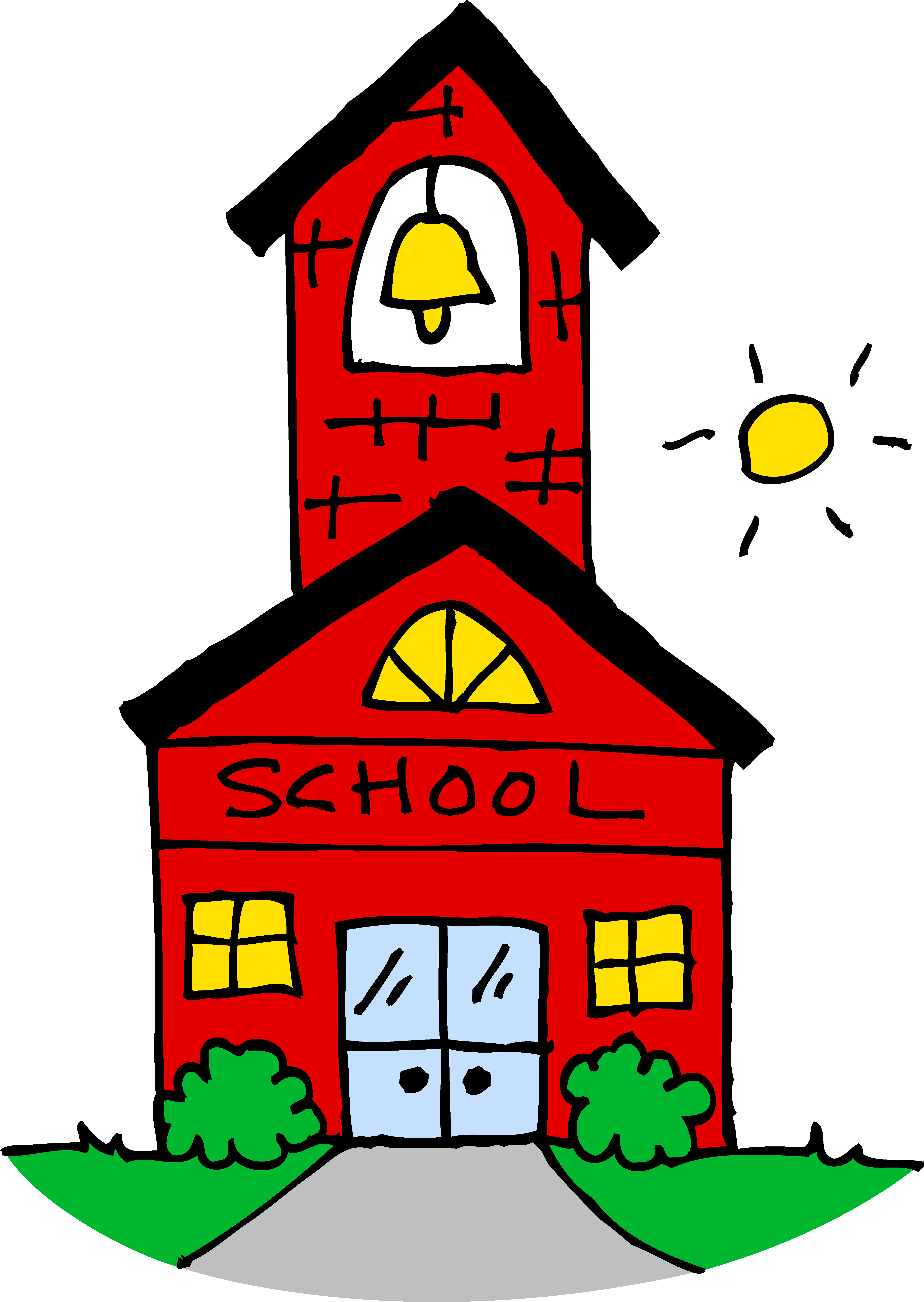 Free School Cliparts Free, Download Free Clip Art, Free ...