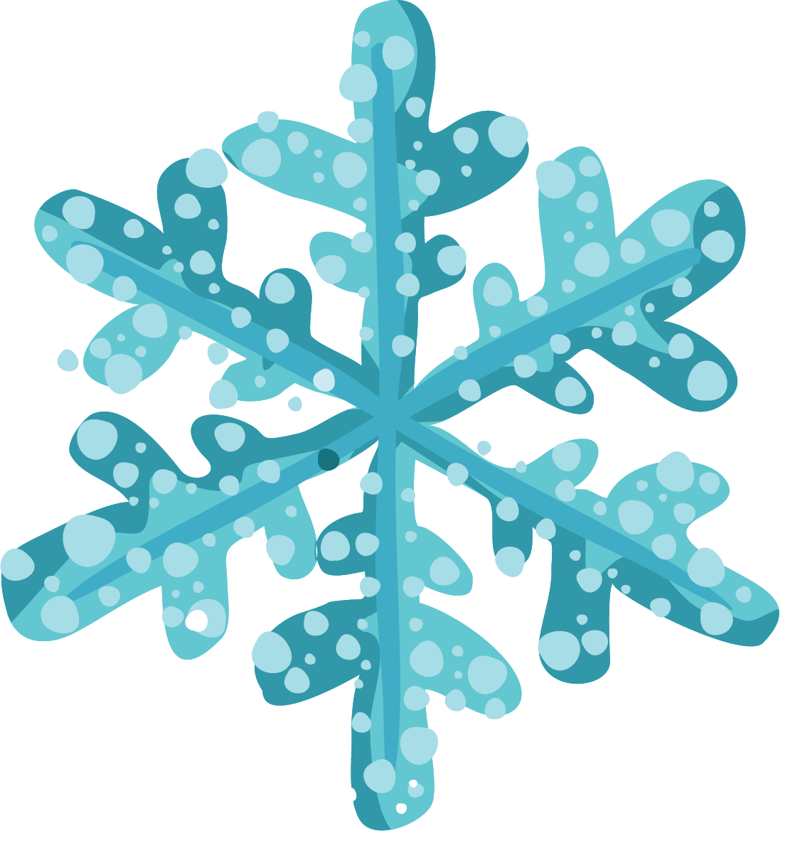 Free Snow Winter Cliparts, Download Free Clip Art, Free ...