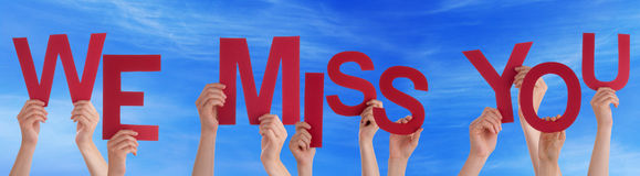 Free Miss You Cliparts, Download Free Clip Art, Free Clip ...