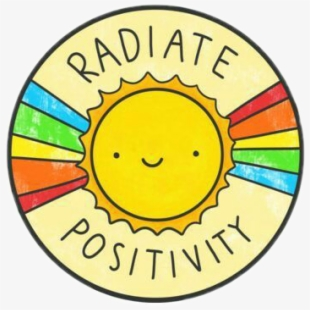 Free Positivity Cliparts, Download Free Clip Art, Free Clip Art on ...