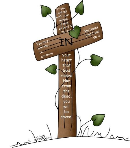 Christian Fall Clipart   Free download on ClipArtMag