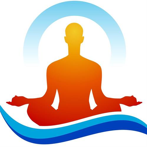 Wellness Clipart | Free download best Wellness Clipart on ClipArtMag.com