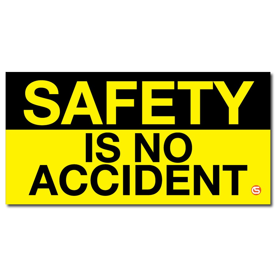 Safety Images - Cliparts.co