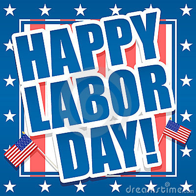 free labor day clipart images - Clipground