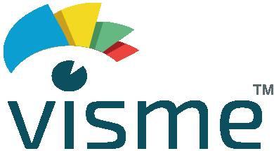Visme Lets You Build Inspiring & Interactive Web Content