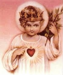[PRIERE] Prions ici l'enfant Jésus ?u=http%3A%2F%2Fcoeurdejesusetmarie.c.o.pic.centerblog.net%2Fd3296747