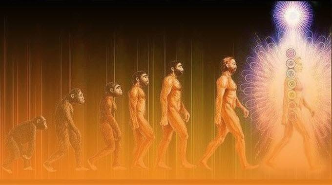 Is Austerity a Natural Consequence Of Our Spiritual Evolution? : Conscious Life News