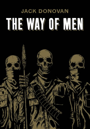 The Art of Manliness Podcast Episode #49: The Way of Men ...