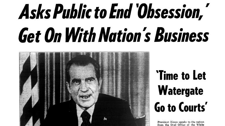 https://images.duckduckgo.com/iu/?u=http%3A%2F%2Fcp91279.biography.com%2F1000509261001%2F1000509261001_2034040264001_Richard-Nixon-The-Origins-of-Watergate-redo.jpg&f=1