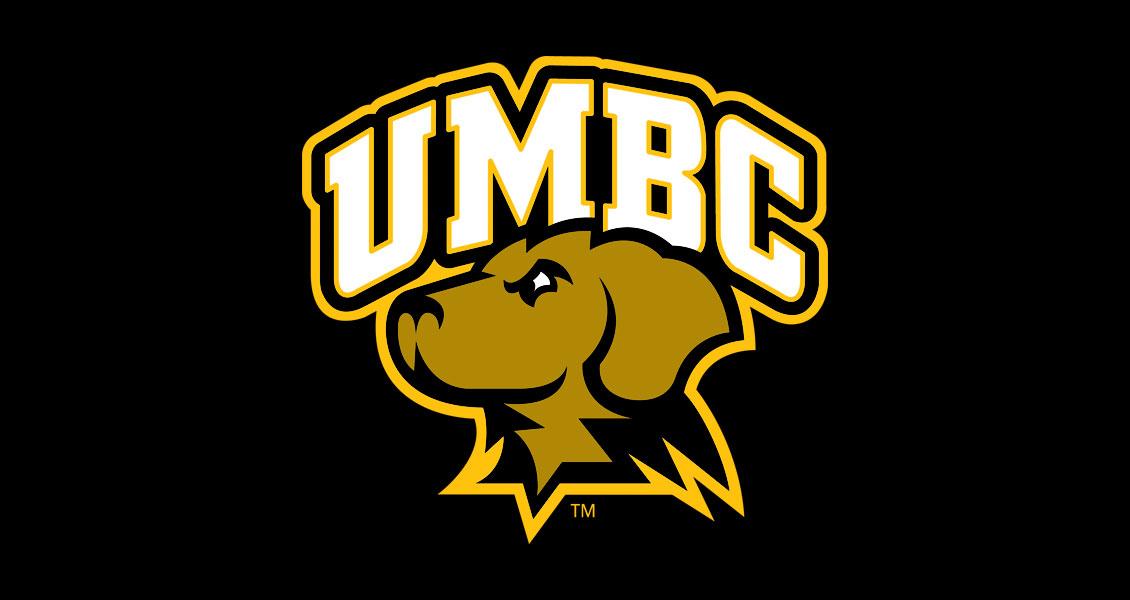 UMBC Creative Services | Portfolio Highlight: UMBC Magazine