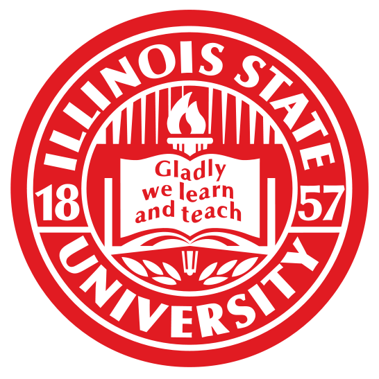 Illinois State University - FIRE