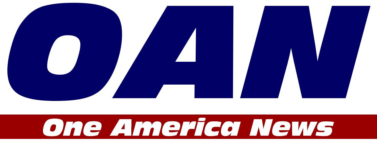Brand & ID   One America News Network