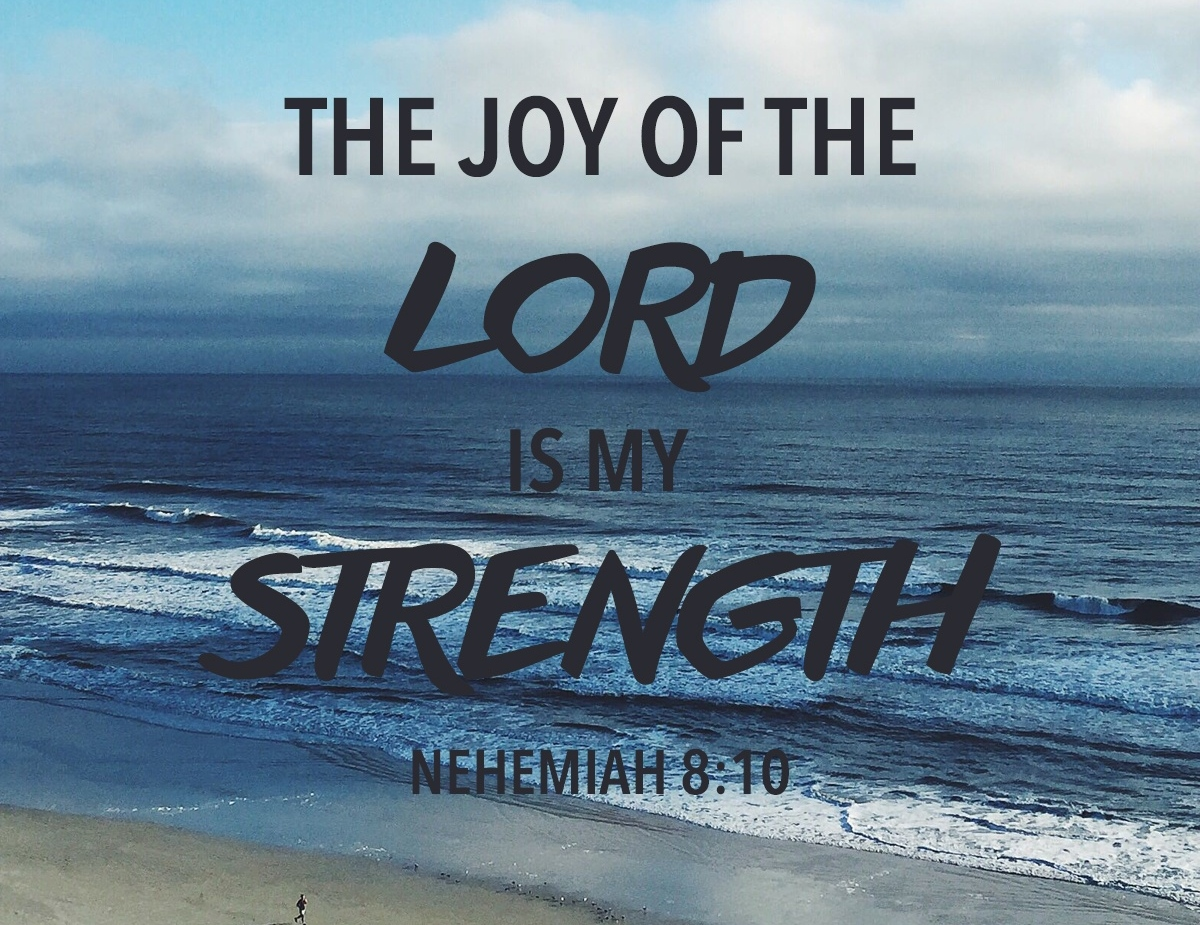 A Prayer to Keep the Enemy from Stealing Your Joy - Debbie ...