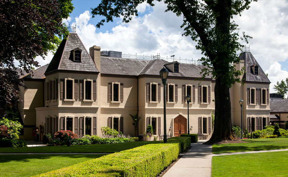 Washington winery Chateau Ste Michelle partners with Rhone producers | decanter.com