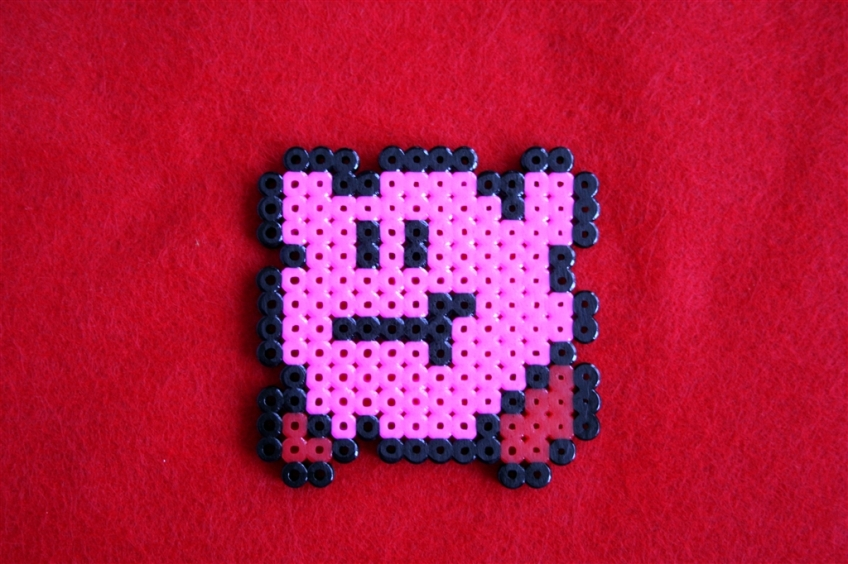 perler beads share this more like this like loading related