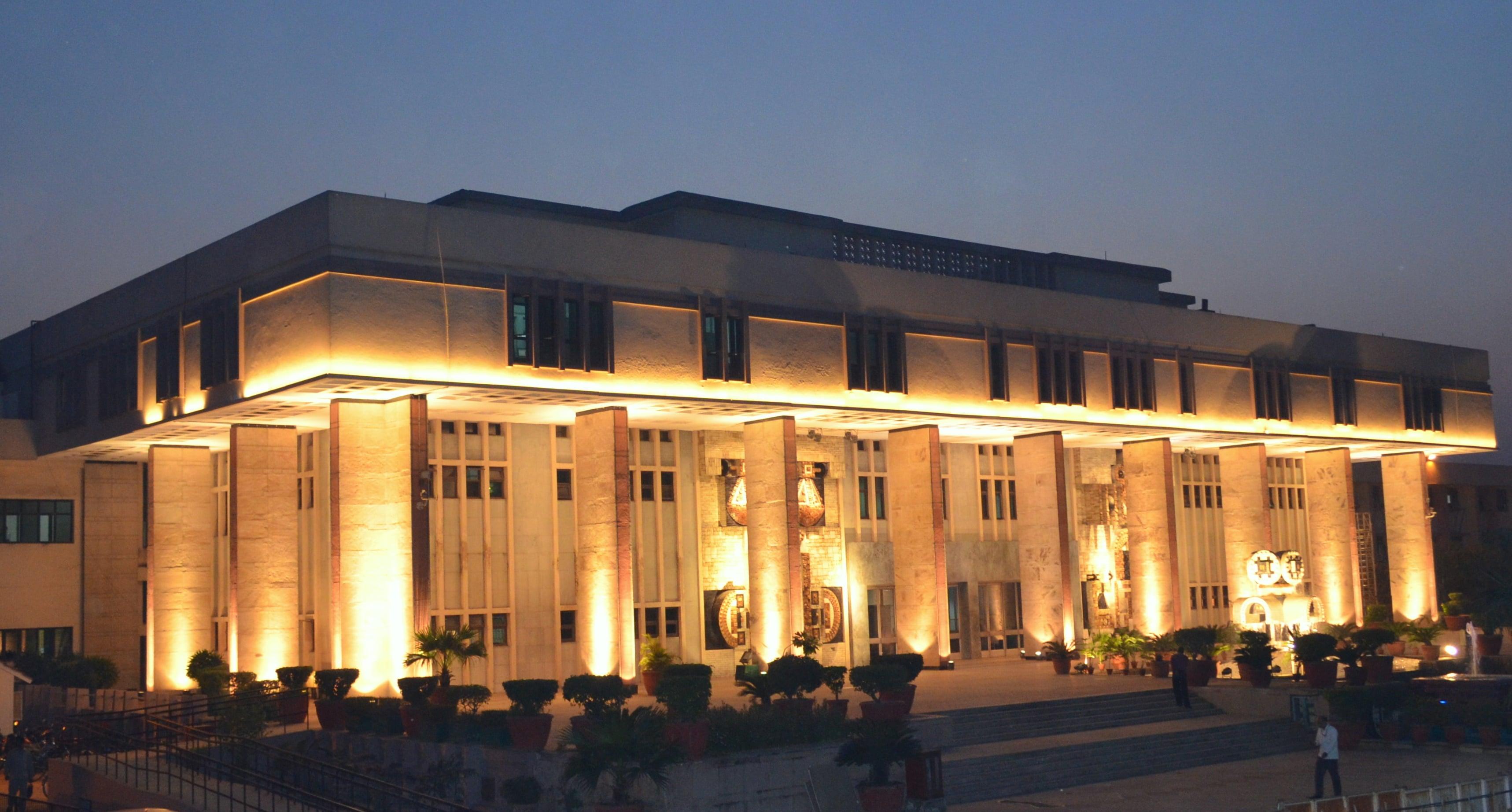 Delhi High Court stays neighbourhood criteria for nursery admissions