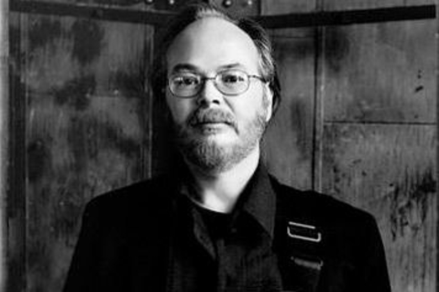 Walter Becker – Songs & Albums : Napster
