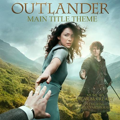 Outlander Main Title Theme (Skye Boat Song) [feat. Raya Yarbrough] by ...