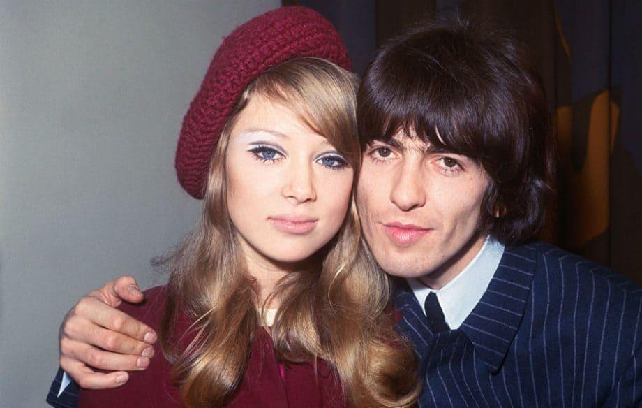 Modelle anni 60: le foto ed i nomi delle più famose ...