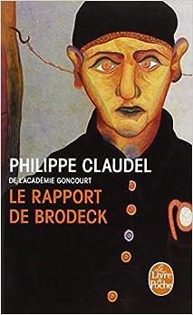 Le rapport de Brodeck de Philippe Claudel ?u=http%3A%2F%2Fecx.images-amazon.com%2Fimages%2FI%2F51gcXs5APzL._SY344_BO1%2C204%2C203%2C200_