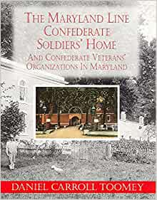 ... in Maryland: Daniel Carroll Toomey: 9781929806003: Amazon.com: Books