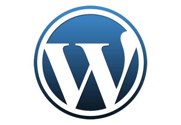 WordPress: Disable automatic image thumbnail resizing ...