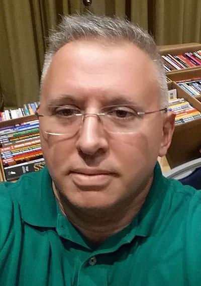 Jon Speelman's Agony Column #25 | ChessBase