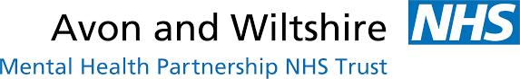 European Nurse Directors Association (ENDA) | English For ...