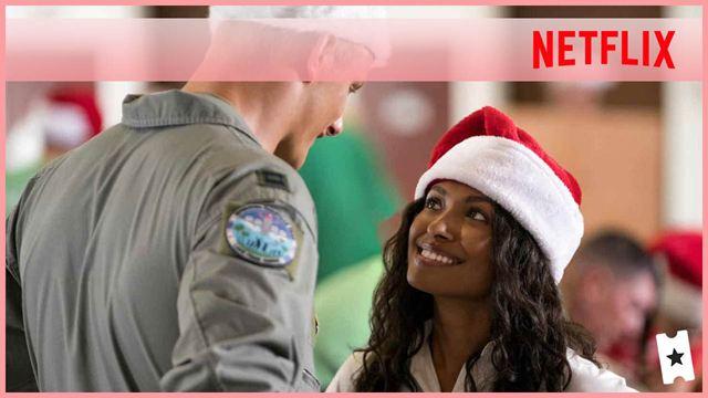Noticias sobre Operación Feliz Navidad - SensaCine.com