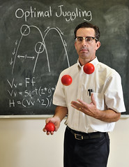 The World's Best Photos of juggler and juggling - Flickr Hive Mind