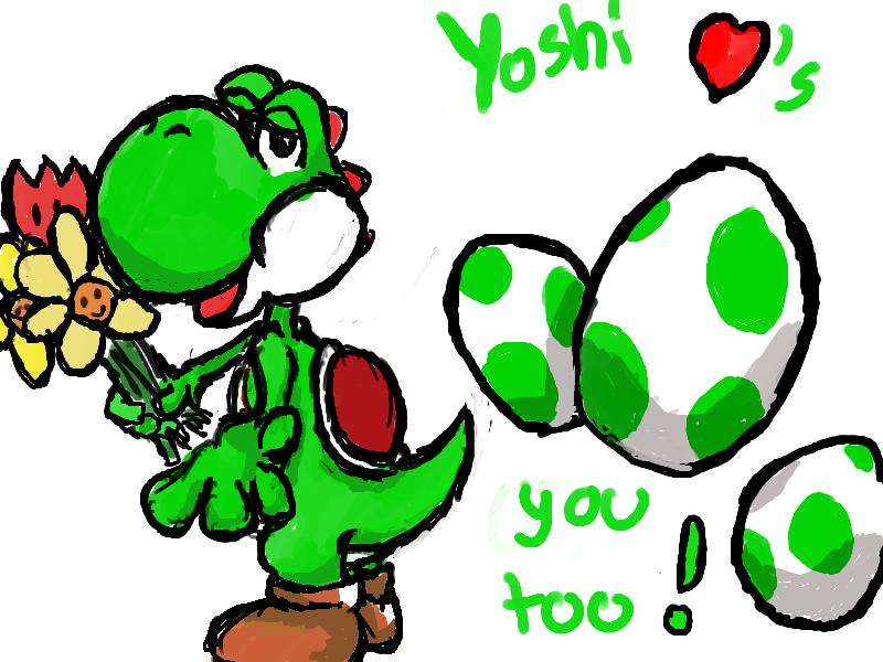 YoshiKeur