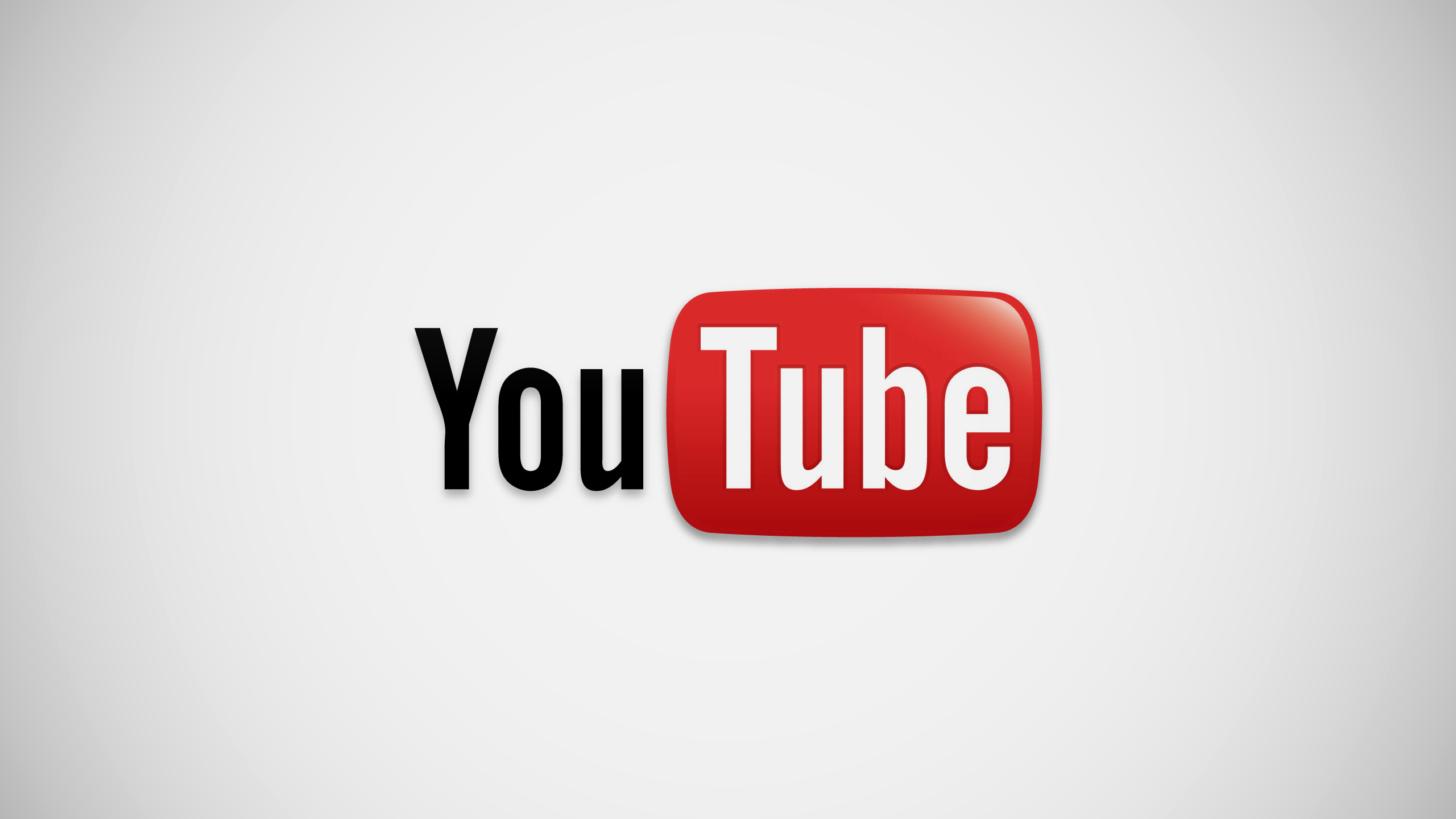 ... Content Strategy For Your YouTube Account – PART 2 | grassrootsy