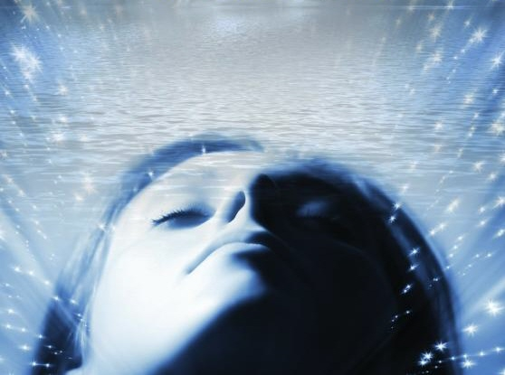 lucid dreaming | Fight the New World Order Blog
