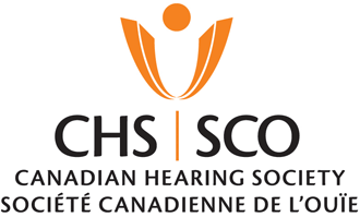 ... Provided Professional Interpreters Offered by Canadian Hearing Society
