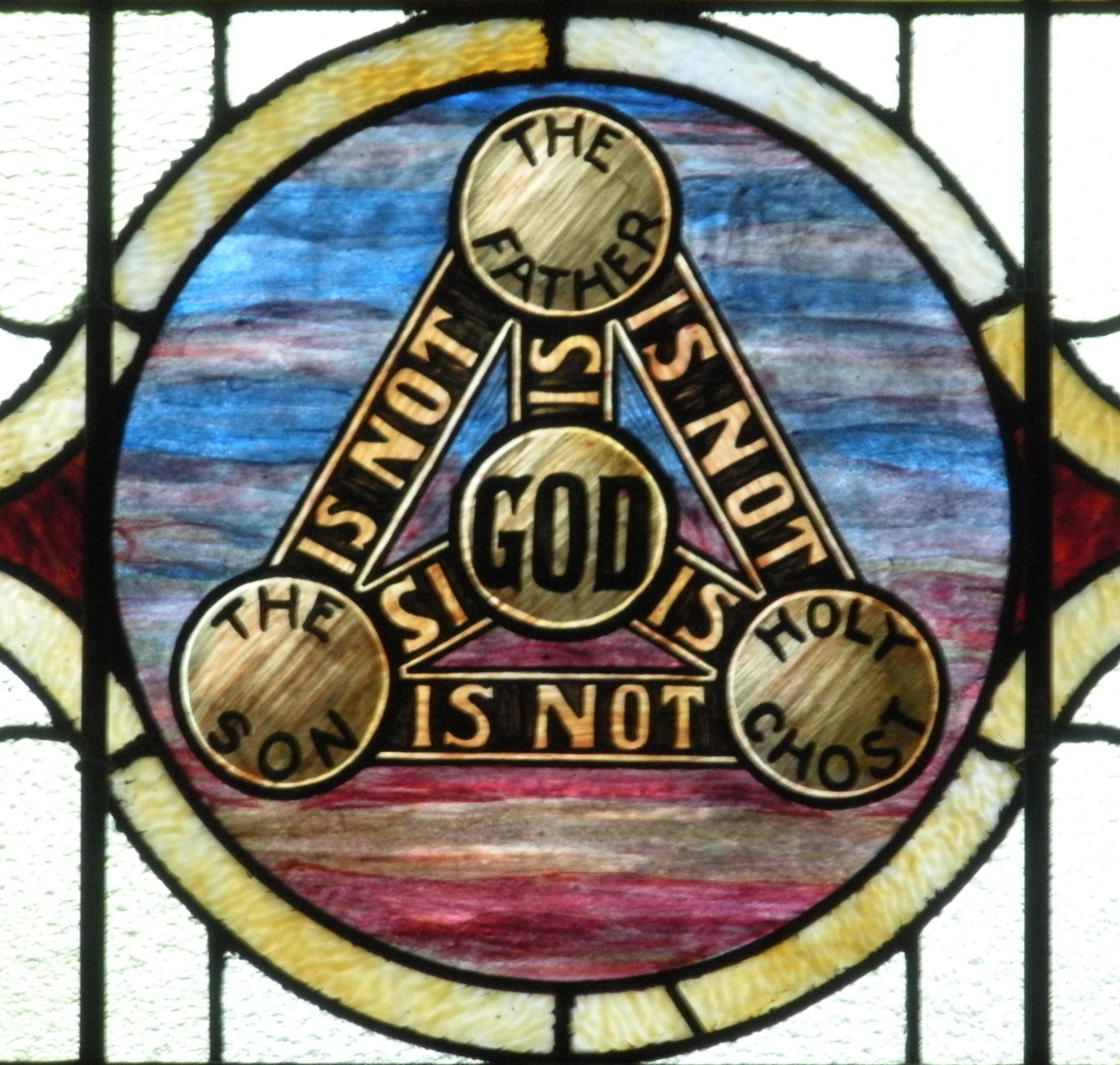History :: Delavan First Presbyterian Church