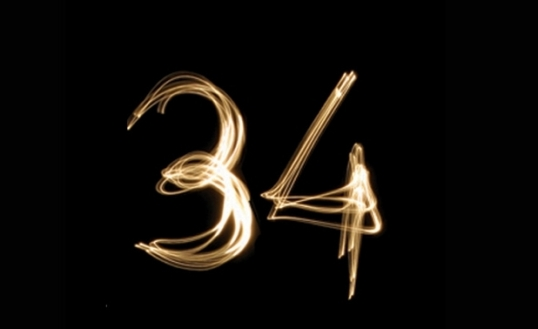 Fast-fifty-number-34