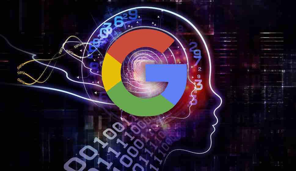 Google Claims Its AI is E