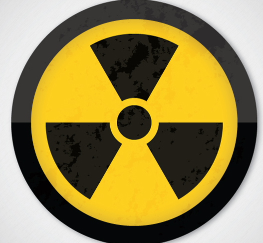 Nuke Bomb Logo | www.imgkid.com - The Image Kid Has It!