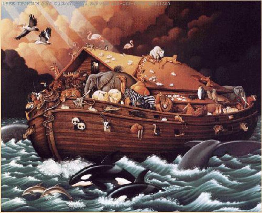 noahs-ark bigger