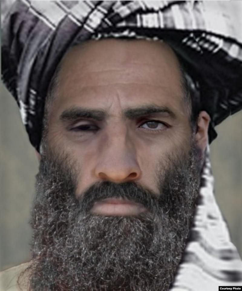Deciphering Mullah Omar's Eid Message
