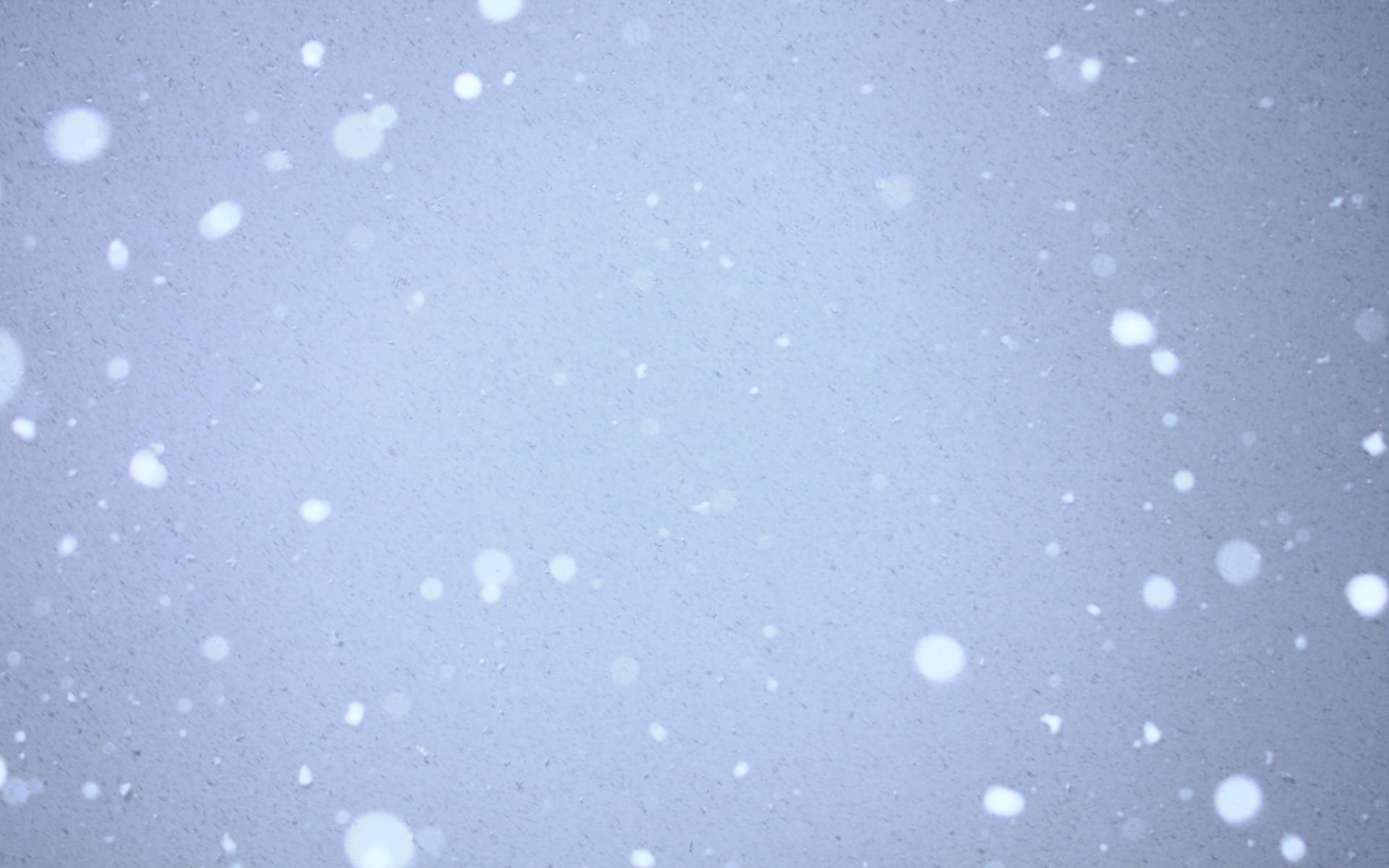 """""""Śnieg"""""""