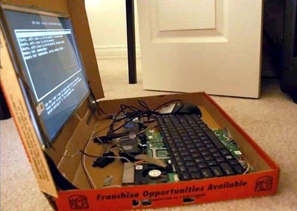 ?u=http%3A%2F%2Fglobalgeeknews.com%2Fwp-content%2Fuploads%2F2011%2F05%2FLaptop-Pizza-Box.jpg&f=1