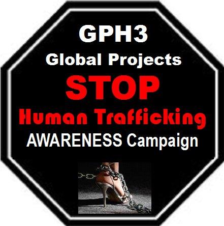 GPH3%20Human%20Trafficking%20LOGO%201a.jpg