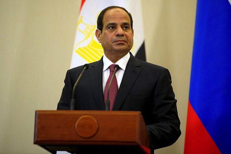 יום כיפור2-מצרים מתעצמת וישראל איננה מוכנה למלחמה מול מצרים ובטח לא בכמה חזיתות בו זמנית. ?u=http%3A%2F%2Fglobalriskinsights.com%2Fwp-content%2Fuploads%2F2015%2F07%2F%25D0%259F%25D1%2580%25D0%25B5%25D0%25B7%25D0%25B8%25D0%25B4%25D0%25B5%25D0%25BD%25D1%2582_%25D0%25A0%25D0%25B5%25D1%2581%25D0%25BF%25D1%2583%25D0%25B1%25D0%25BB%25D0%25B8%25D0%25BA%25D0%25B8_%25D0%2595%25D0%25B3%25D0%25B8%25D0%25BF%25D0%25B5%25D1%2582_%25D0%2590%25D0%25B1%25D0%25B4%25D0%25B5%25D0%25BB%25D1%258C%25D1%2584%25D0%25B0%25D1%2582%25D1%2582%25D0%25B0%25D1%2585_%25D0%25A1%25D0%25B8%25D1%2581%25D0%25B8